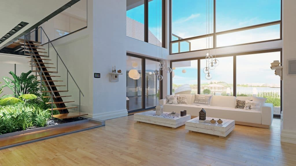 chasseur immobilier luxe et expert immobilier